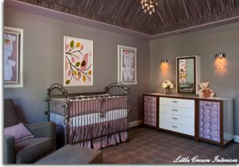 nursery-color-ideas-p1LC5-1