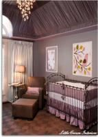 nursery-color-ideas-p1LC5-2