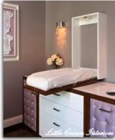 nursery-color-ideas-p1LC5-5