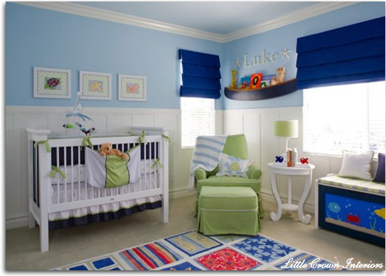 nursery-color-ideas-p2LC1-1