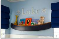 nursery-color-ideas-p2LC1-4
