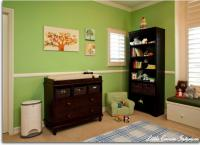 nursery-color-ideas-p2LC2-2
