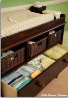 nursery-color-ideas-p2LC2-3