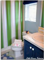 nursery-color-ideas-p2LC2-5