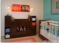 nursery-color-ideas-p2LC3-2