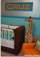 nursery-color-ideas-p2LC3-3