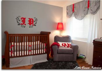 nursery-color-ideas-p2LC5-1