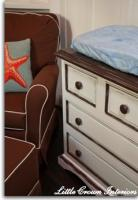 nursery-color-ideas-p2LC6-3