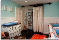 nursery-color-ideas-p2LC6-4
