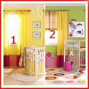 one-kidsroom-2ways02