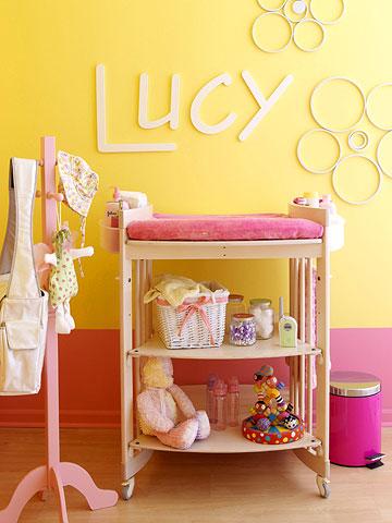 one-kidsroom-2ways1-2