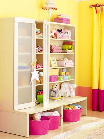 one-kidsroom-2ways1-3