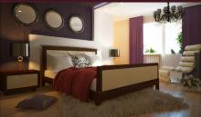 project-bedroom-headboard-wall-evg-kazarinova2-1