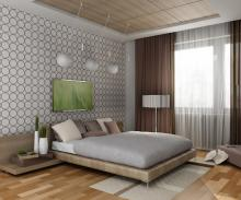 project-bedroom-headboard-wall-evg-zelenskaya2-1
