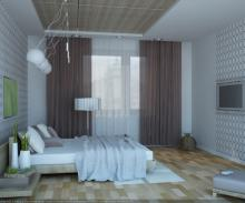 project-bedroom-headboard-wall-evg-zelenskaya2-2