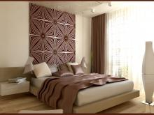 project-bedroom-headboard-wall-evg-zelenskaya6