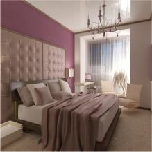 project-bedroom-headboard-wall-evg-zelenskaya8