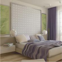 project-bedroom-headboard-wall-evg-zelenskaya9