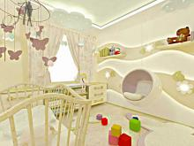 project-kidsroom-ceiling10-1