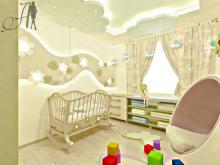 project-kidsroom-ceiling10-2