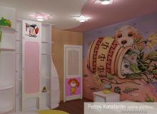 project-kidsroom-ceiling4-1