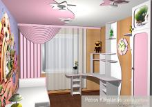 project-kidsroom-ceiling4-2