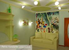 project-kidsroom-ceiling8-1