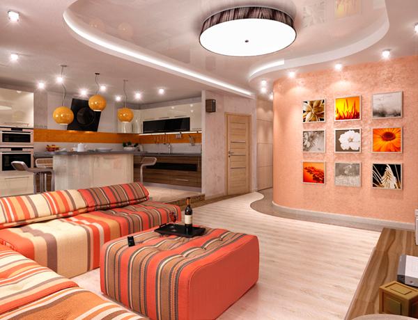 project-livingroom-jeneva1-1