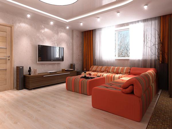 project-livingroom-jeneva1-3