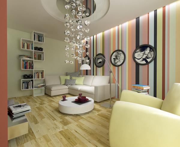 project-livingroom-jeneva2-2