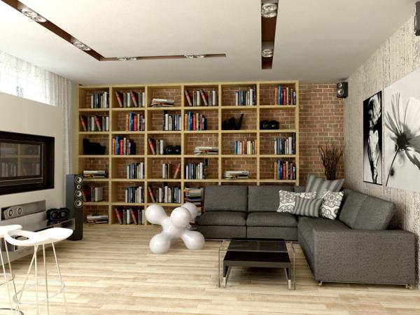project-livingroom-jeneva4-1