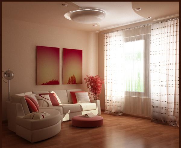 project-livingroom-jeneva5-1
