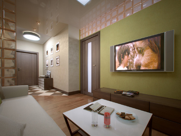 project-livingroom-jeneva6-2