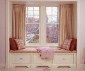 seat-near-window36