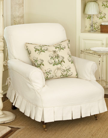 slipcovers-ideas