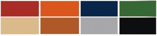 small-house-masculine-palette2