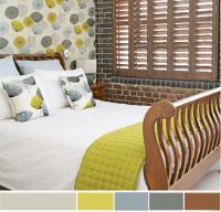 Копилка готовых решений: 20 цветовых сочетаний для весеннего настроения в доме Spring-combo-color20.thumbnail