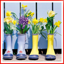 spring-flowers-decoration02