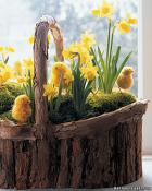 spring-flowers-decoration11