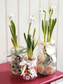 spring-flowers-decoration15