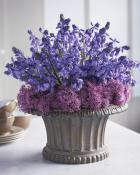 spring-flowers-decoration19