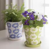 spring-flowers-decoration27