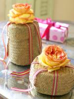 spring-gift-ideas2