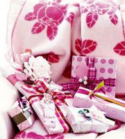 spring-gift-ideas35