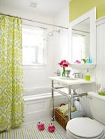 spring-inspire-fresh-bathroom6