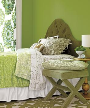 spring-inspire-fresh-bedroom1