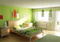 spring-inspire-fresh-bedroom2