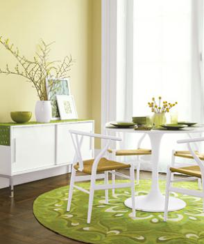 spring-inspire-fresh-dining-area1