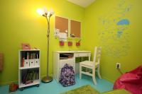 spring-inspire-fresh-kidsroom11-1
