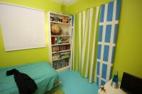 spring-inspire-fresh-kidsroom11-2
